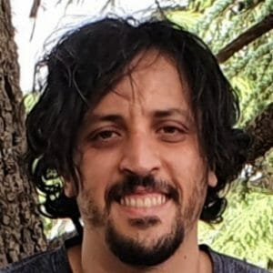 Profile photo of Mossaab